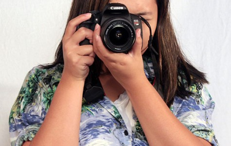 Say goodbye to outrageous senior picture costs