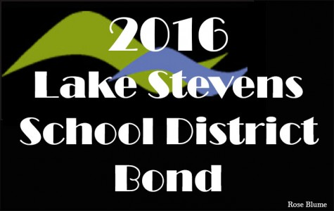 $116 million bond enacted for Lake Stevens Schools