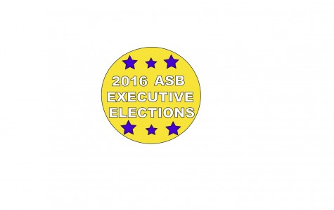 ASB elections to save time and paper