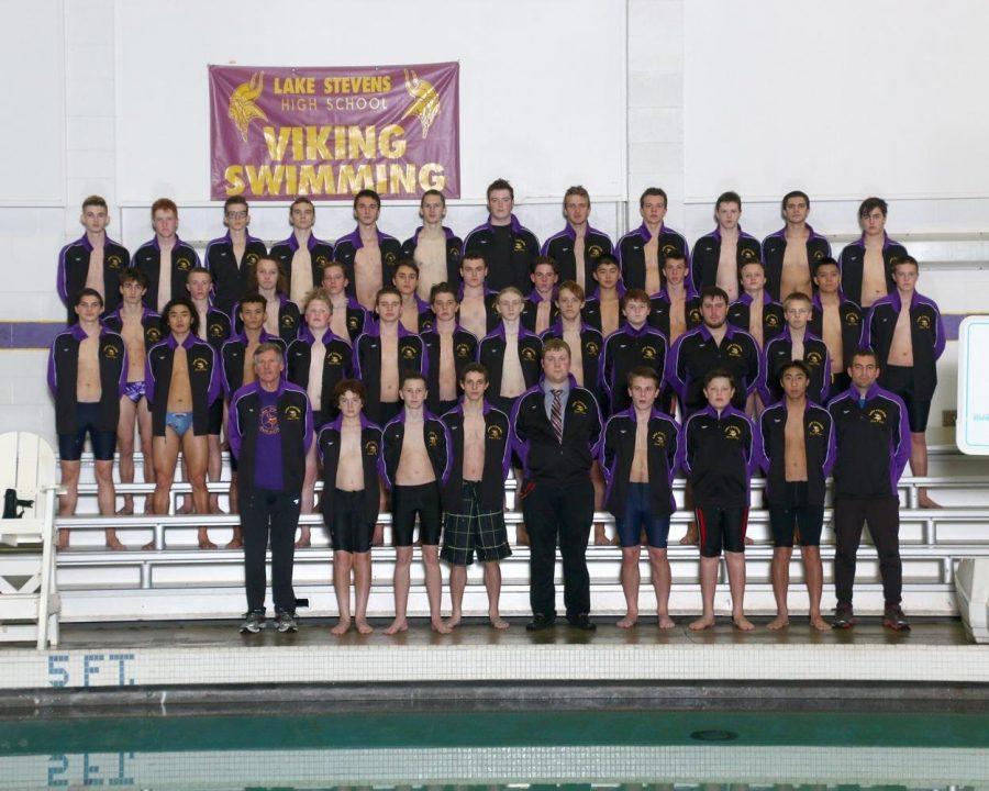 The+2017+Lake+Stevens+boys+swim+team.