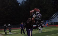 Lake Stevens beats Cascade, will play Monroe for fifth straight Wesco title