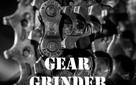 What really grinds your gears?