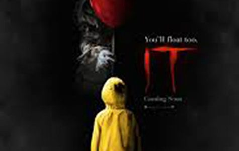 """It"" introduces Stephen King to new generation of moviegoers"