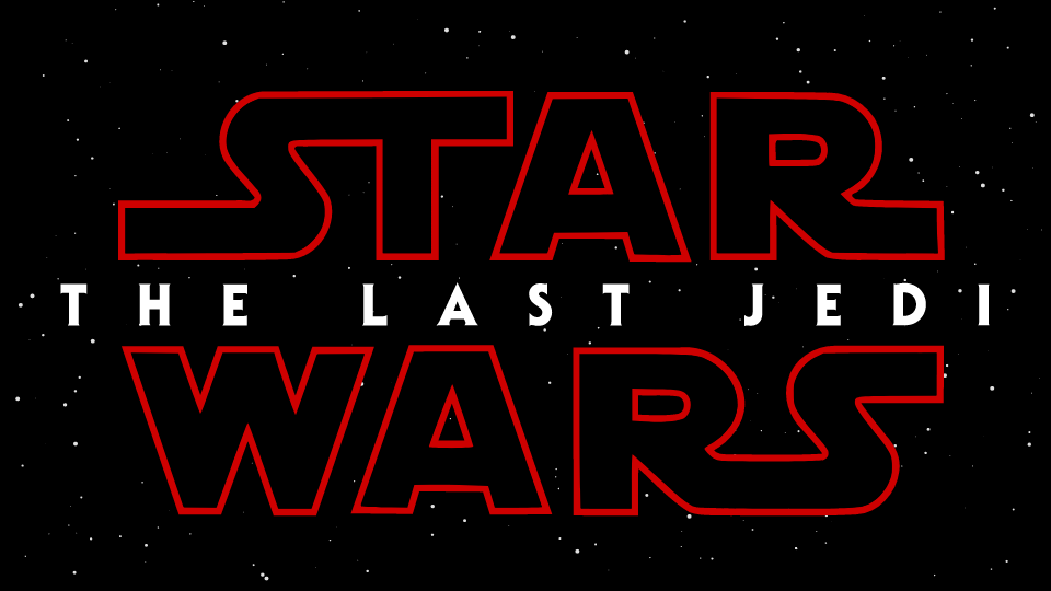 The Last Jedi:  The second movie in the new Star Wars Trilogy came out on December 14, 2017 and made $1.040 billion. The movie was directed by Rian Johnson and was dedicated to the late Carrie Fisher. The movie was very well done and leaves Star Wars fans wanting more.