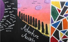 Do freelance artists aspire or inspire?