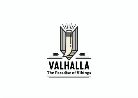 Welcome to the Valhalla Cast!