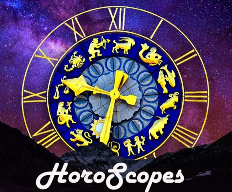 Zodiac signs for dummies – Valhalla