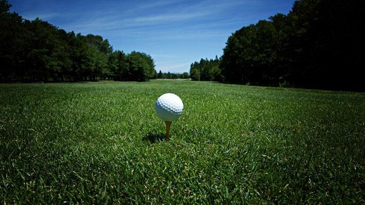 This+Golf+Season+reflects+around+friendship+and+new+beginnings.