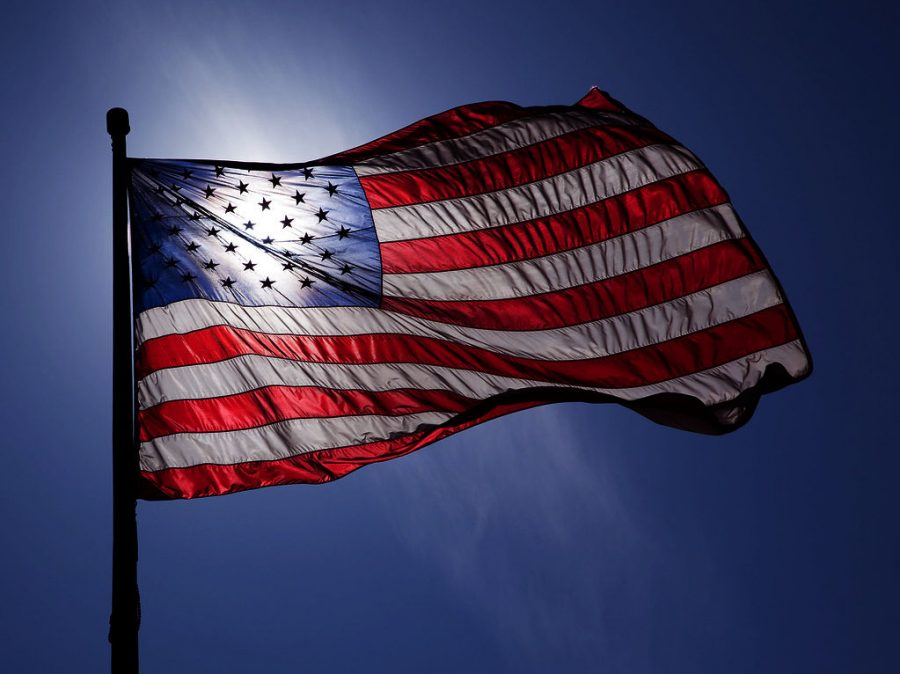 We+honor+those+who+have+served+to+keep+our+flag+flying+high.%0A