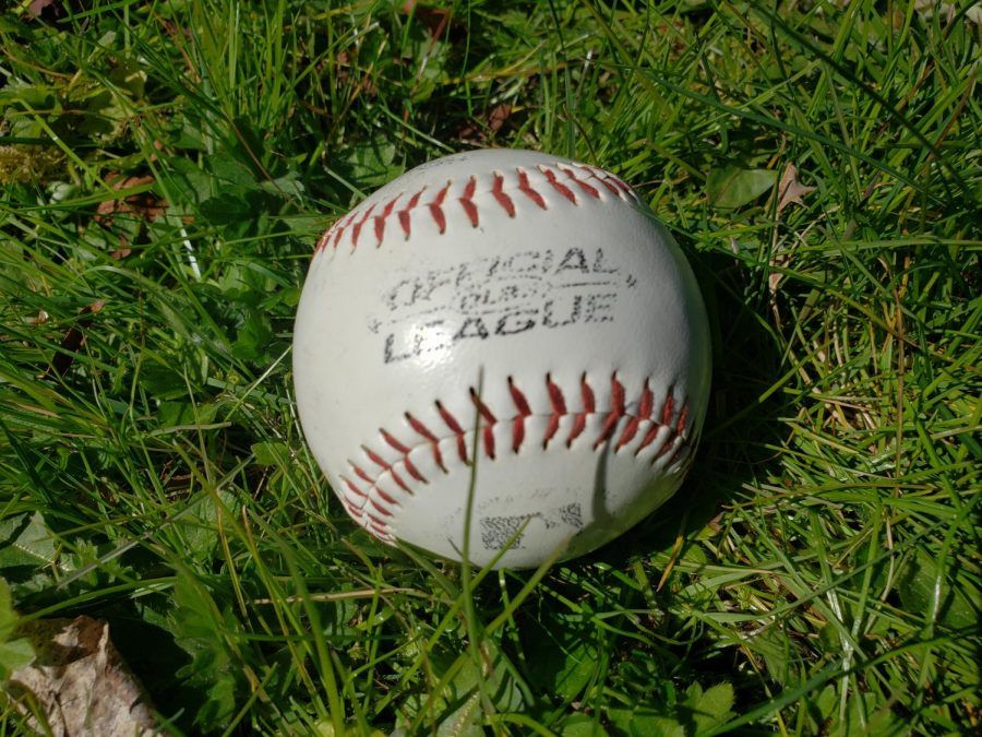 Baseball Returns. With the shortened Covid season behind them, the youthful Mariners look to arrive in the postseason.