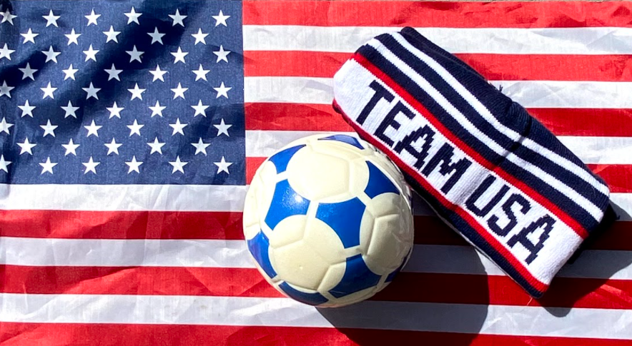 USMNT+is+Back%21+This+summer+the+US+Men%27s+National+Soccer+team+looks+to+bring+home+another+trophy+in+this+year%27s+gold+cup.+%22They+have+a+good+player+pool%21%22+said+junior+and+diehard+USMNT+fan+Ramon+Mata.